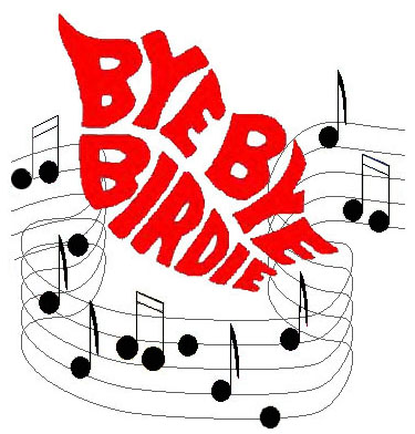 bye-bye-birdie-notes1